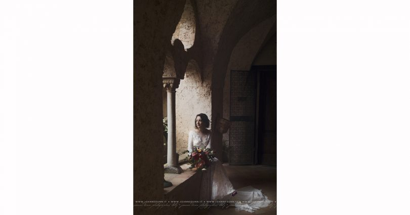 amalfi coast elopement_0013