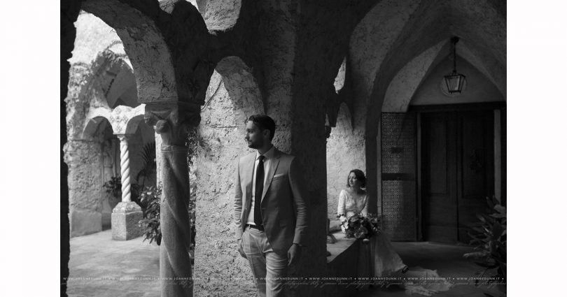 amalfi coast elopement_0014