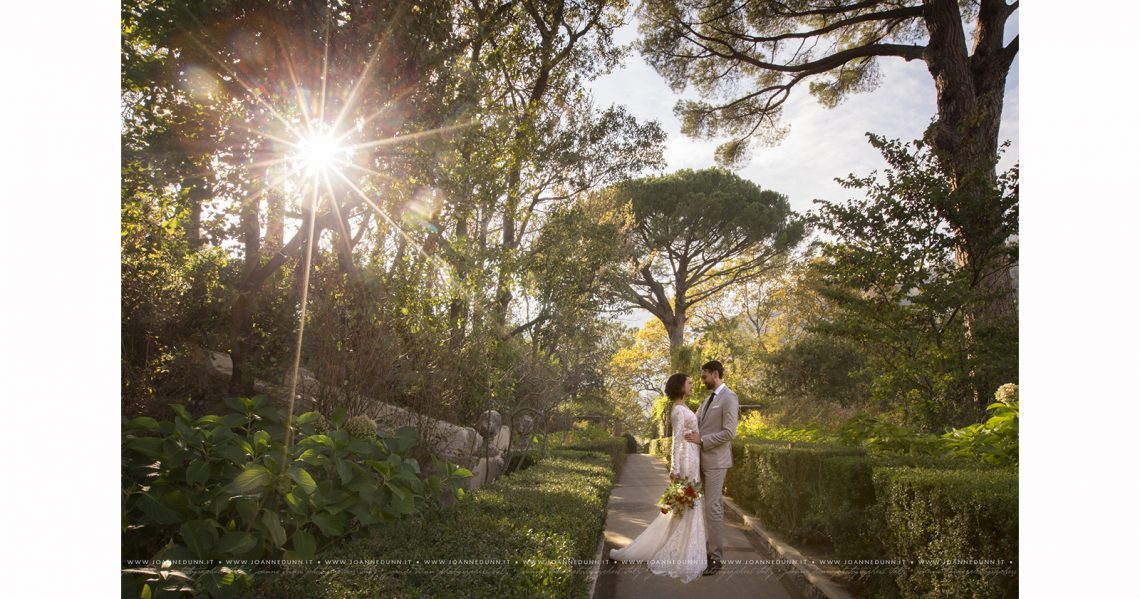 amalfi coast elopement_0016