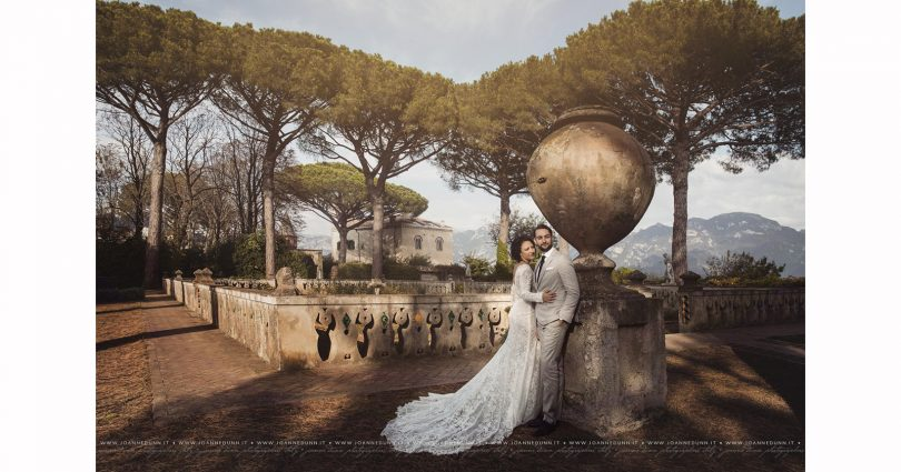 amalfi coast elopement_0017
