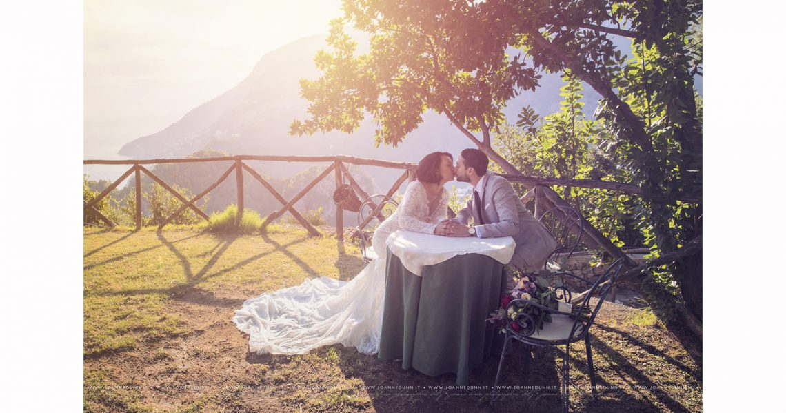 amalfi coast elopement_0018