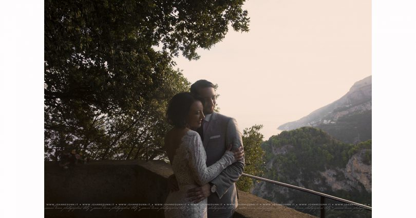 amalfi coast elopement_0019