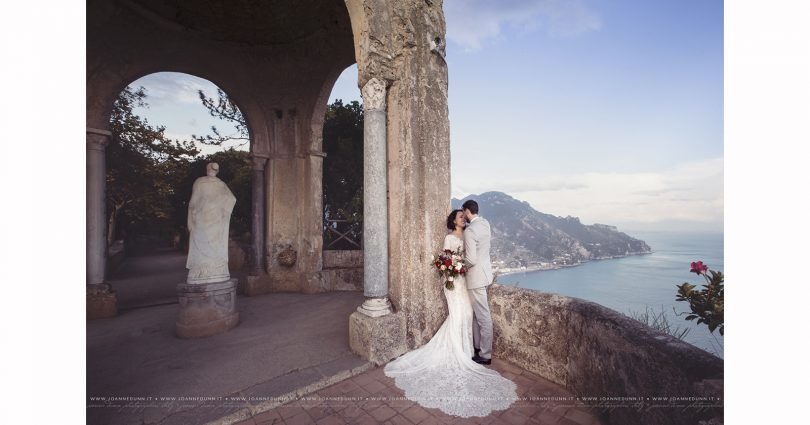 amalfi coast elopement_0020