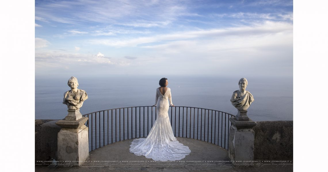 amalfi coast elopement_0021