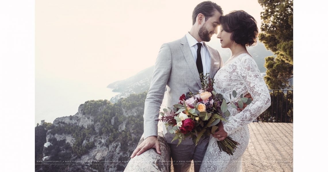 amalfi coast elopement_0023
