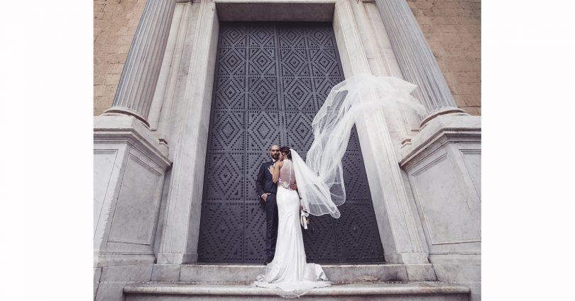 fotografo di matrimonio napoli_0001