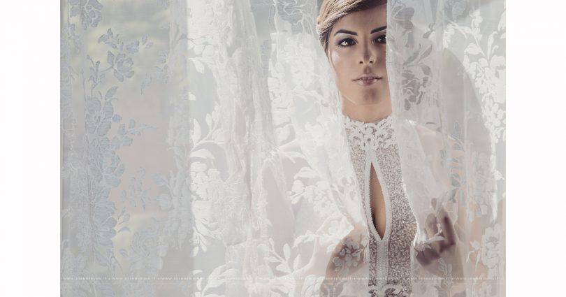 fotografo di matrimonio napoli_0005