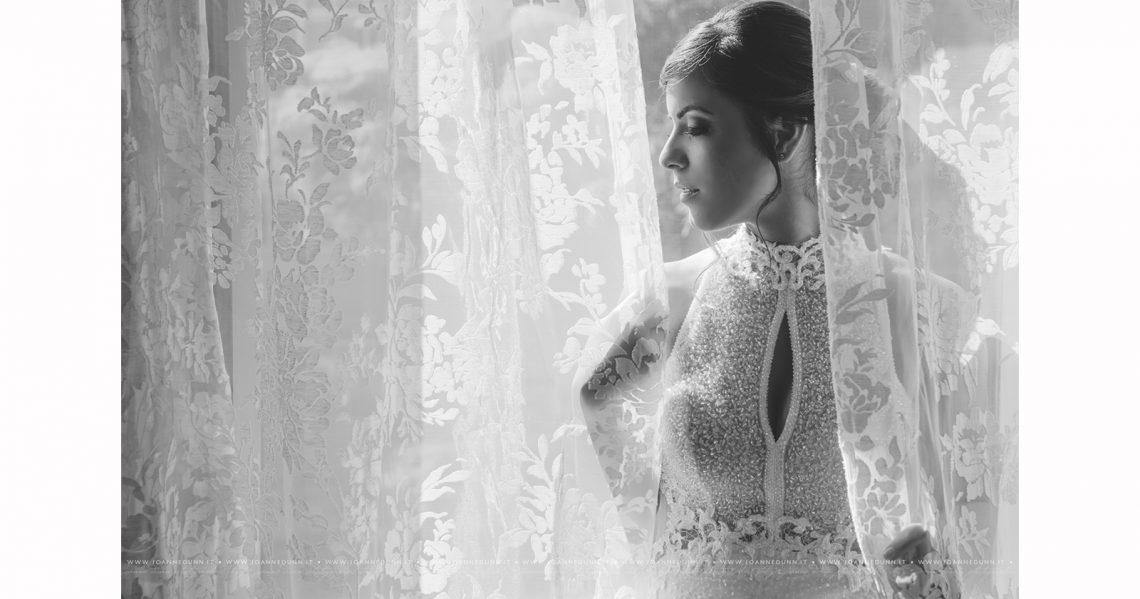 fotografo di matrimonio napoli_0006