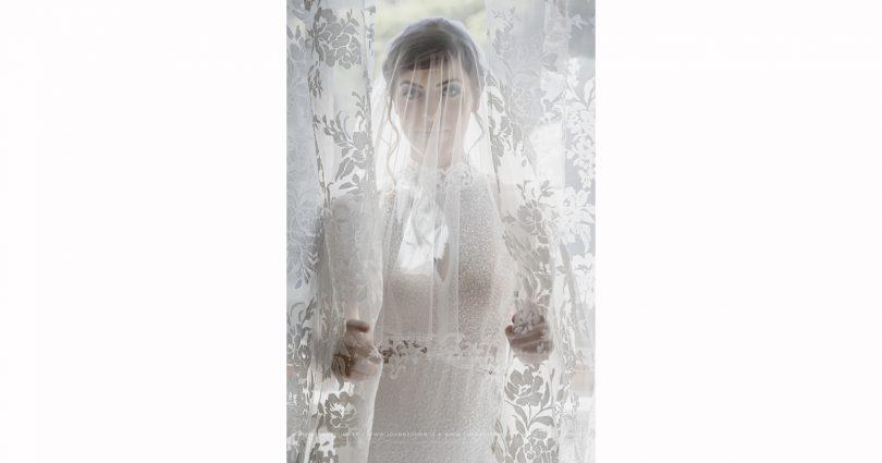 fotografo di matrimonio napoli_0008
