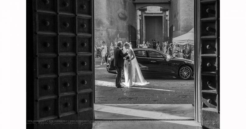 fotografo di matrimonio napoli_0009