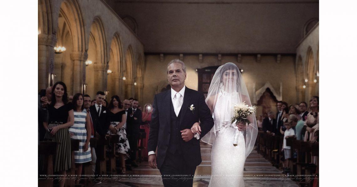 fotografo di matrimonio napoli_0010