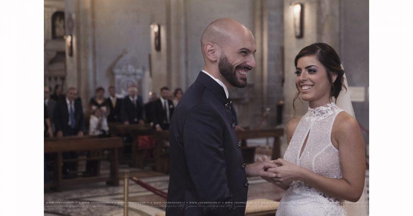 fotografo di matrimonio napoli_0011