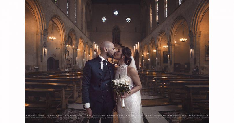 fotografo di matrimonio napoli_0012