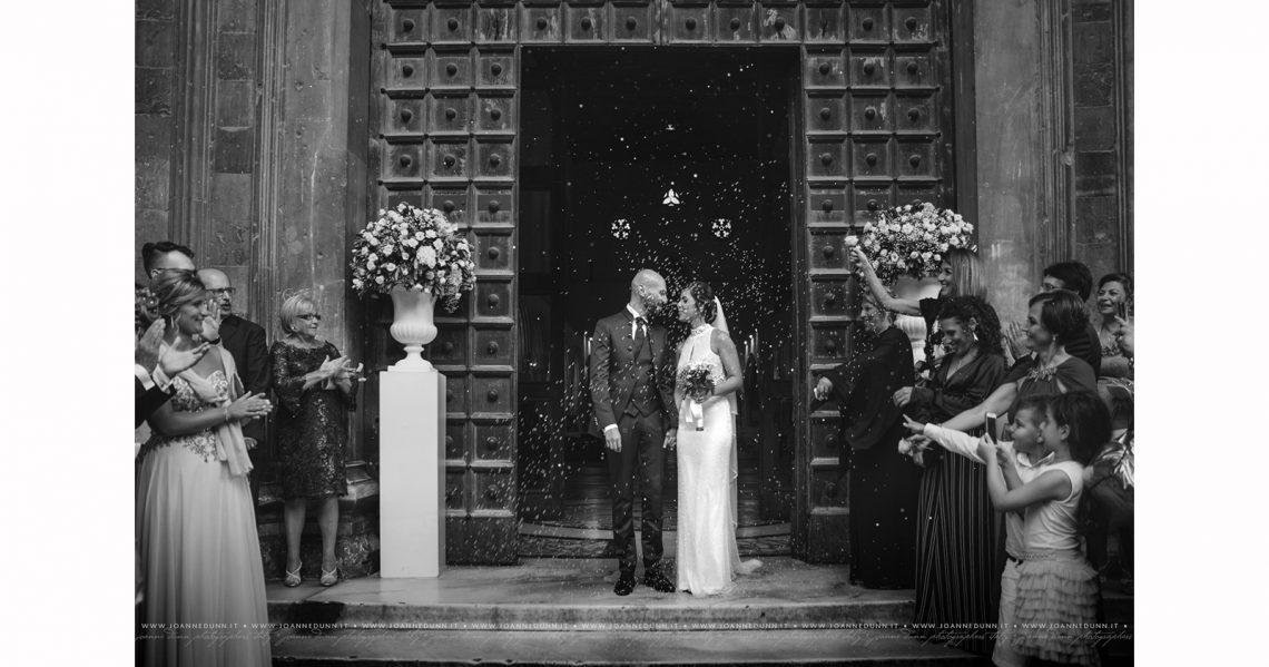 fotografo di matrimonio napoli_0013