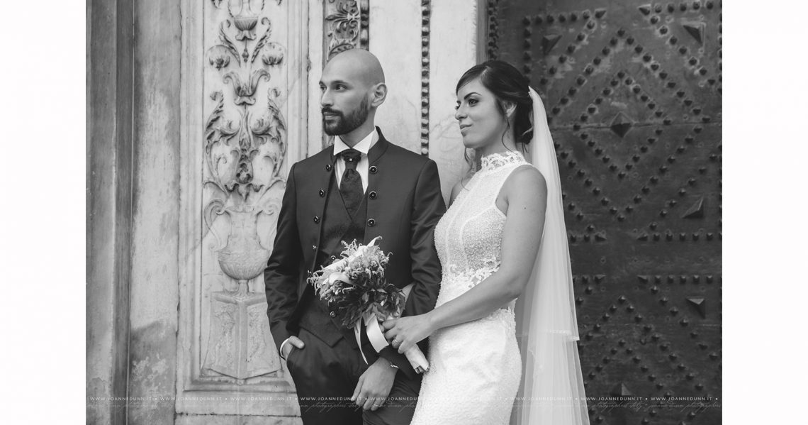 fotografo di matrimonio napoli_0014