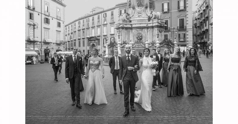 fotografo di matrimonio napoli_0015
