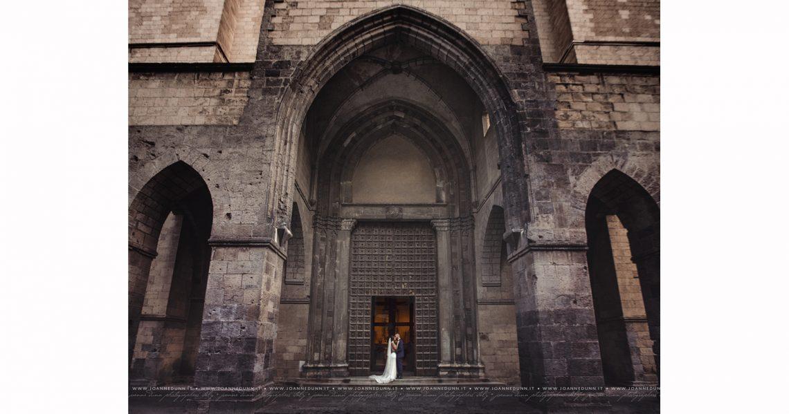 fotografo di matrimonio napoli_0016