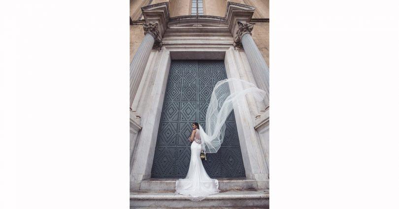 fotografo di matrimonio napoli_0017