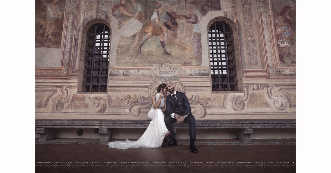 fotografo di matrimonio napoli_0018
