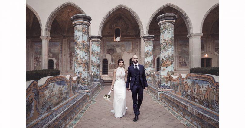 fotografo di matrimonio napoli_0020