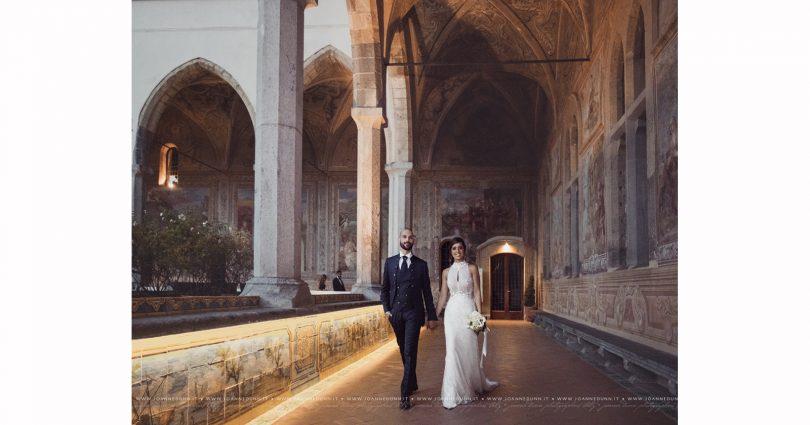 fotografo di matrimonio napoli_0021