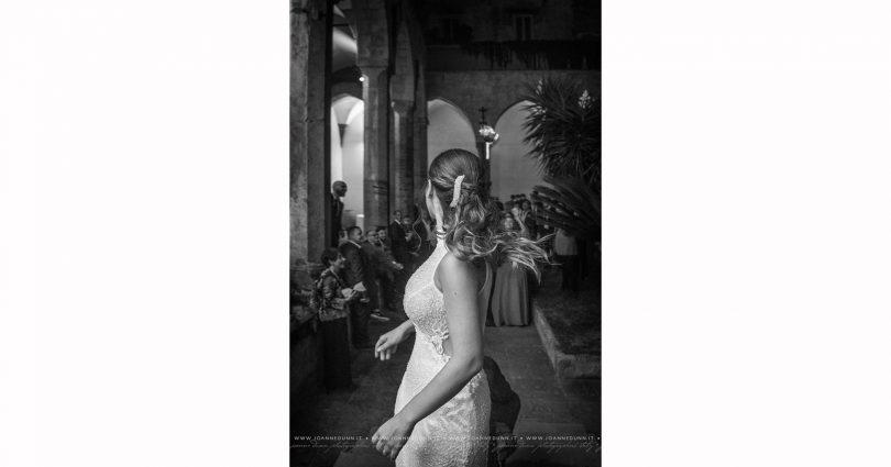 fotografo di matrimonio napoli_0025
