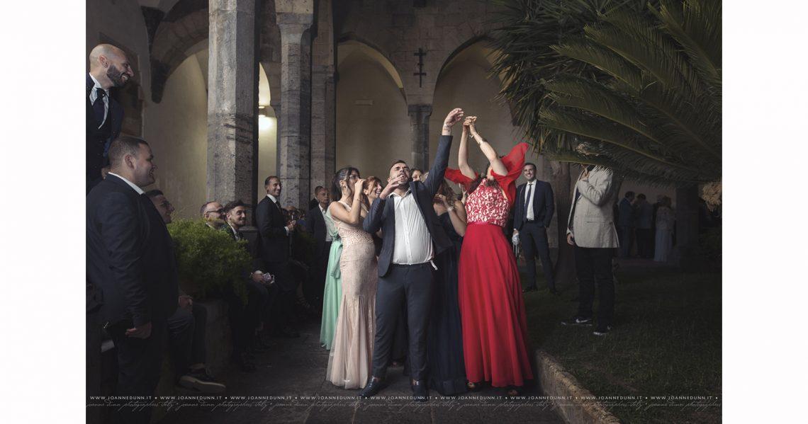fotografo di matrimonio napoli_0026