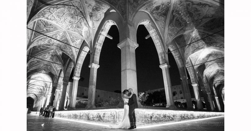 fotografo di matrimonio napoli_0027