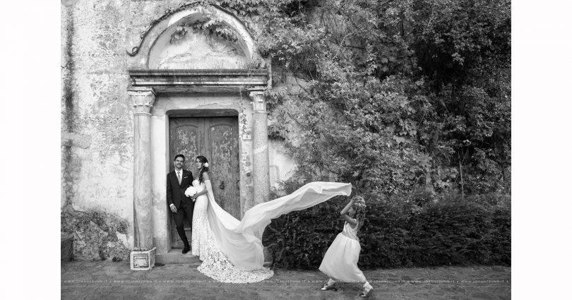 fotografo di matrimonio ravello_0001