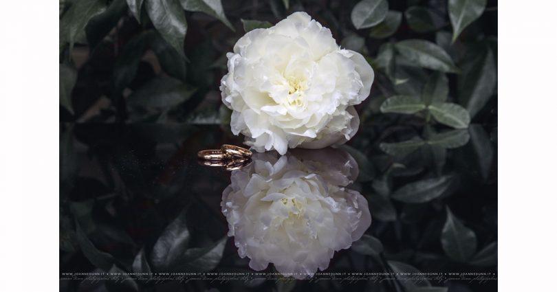 fotografo di matrimonio ravello_0002