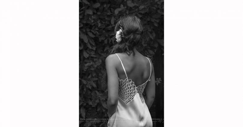 fotografo di matrimonio ravello_0003
