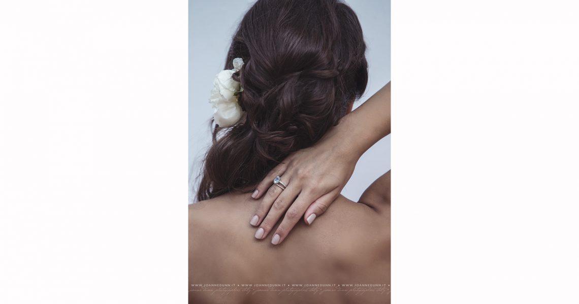fotografo di matrimonio ravello_0004