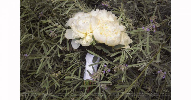 fotografo di matrimonio ravello_0007