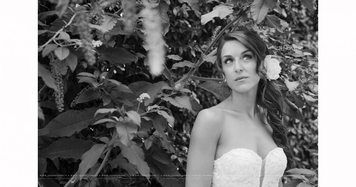 fotografo di matrimonio ravello_0012
