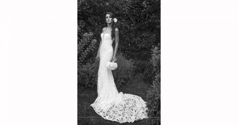 fotografo di matrimonio ravello_0013