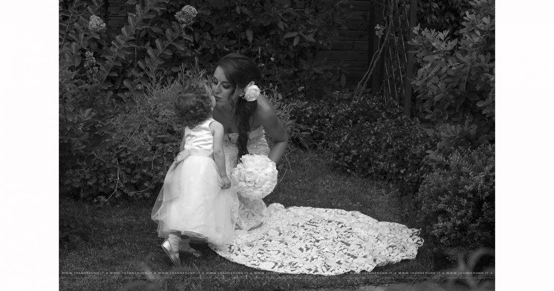 fotografo di matrimonio ravello_0014