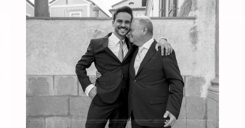 fotografo di matrimonio ravello_0019