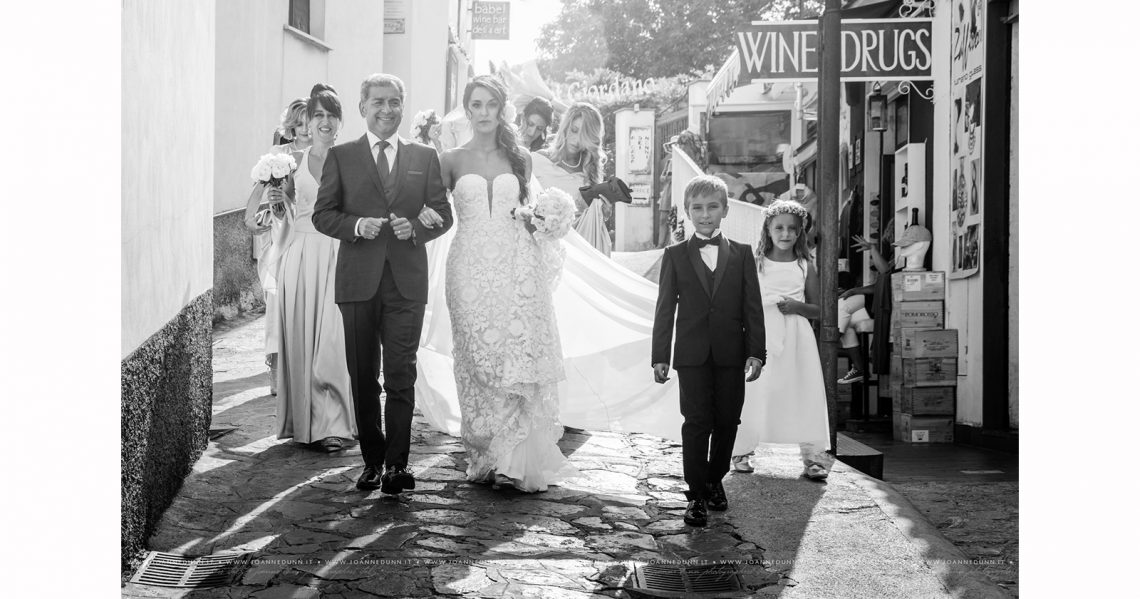 fotografo di matrimonio ravello_0020
