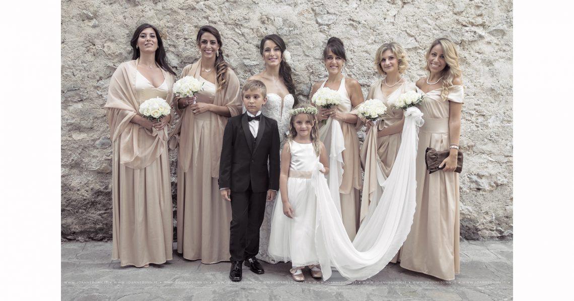 fotografo di matrimonio ravello_0021