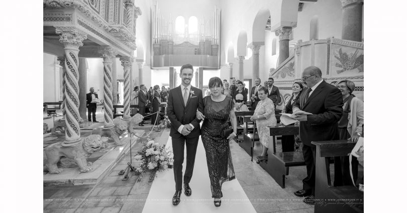 fotografo di matrimonio ravello_0022