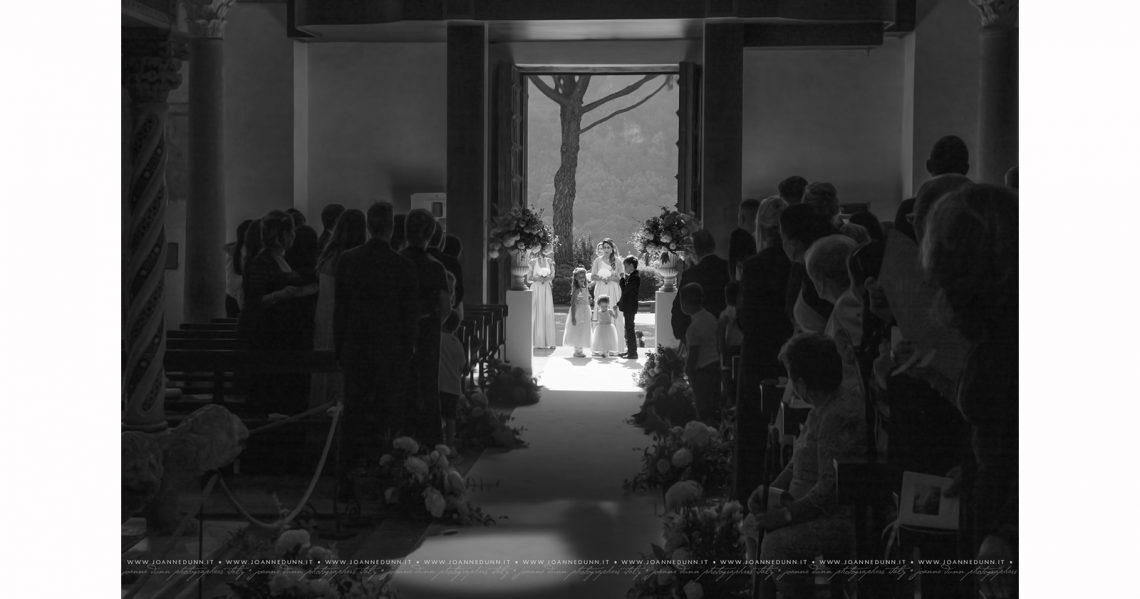 fotografo di matrimonio ravello_0024