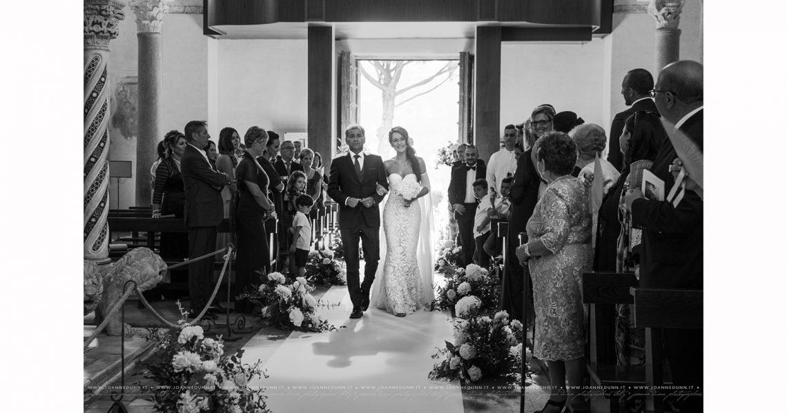 fotografo di matrimonio ravello_0025