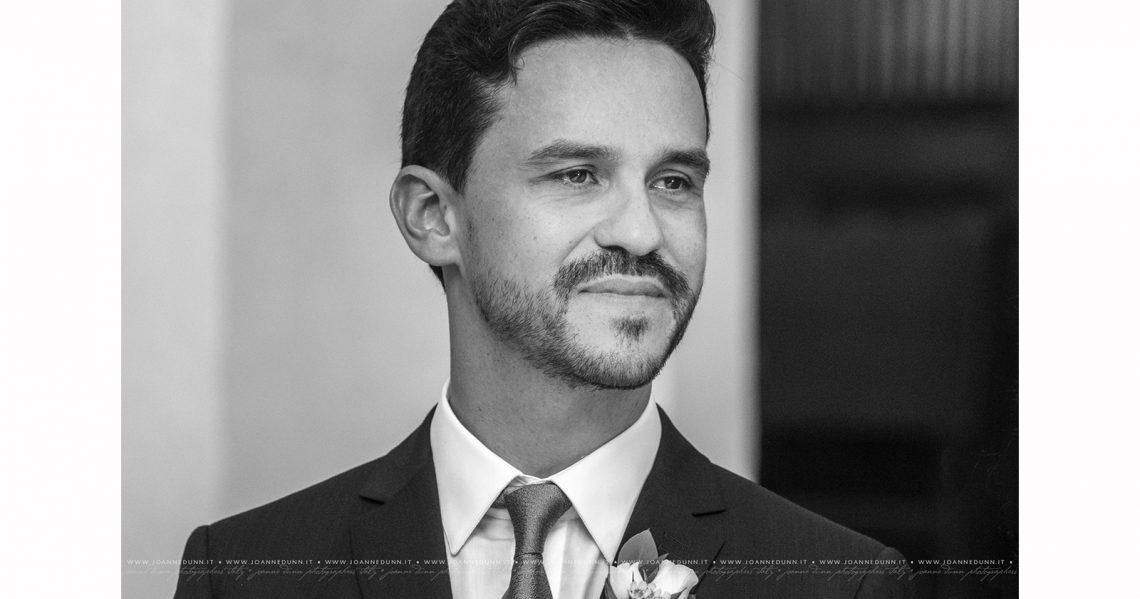 fotografo di matrimonio ravello_0026