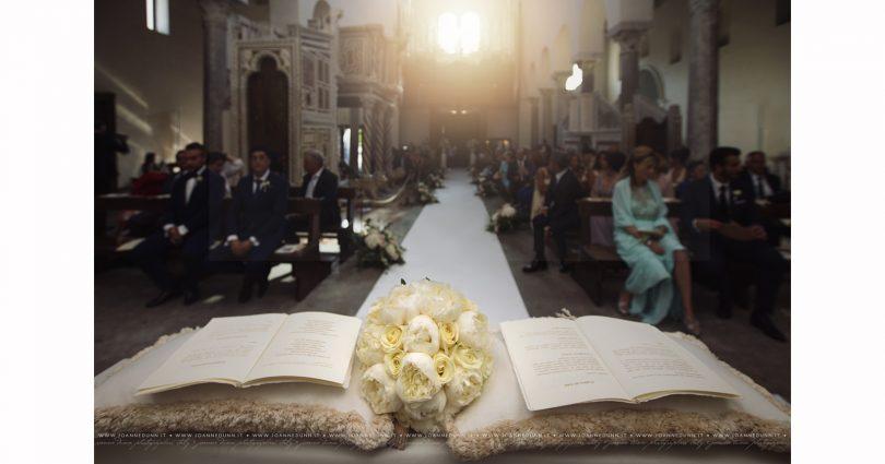 fotografo di matrimonio ravello_0027