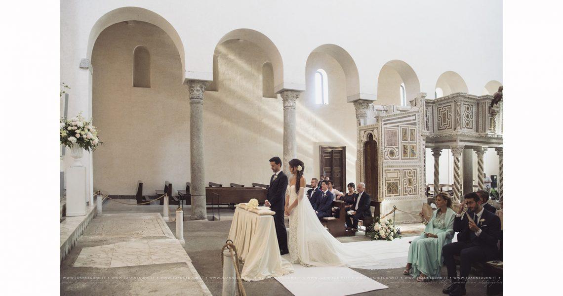 fotografo di matrimonio ravello_0028