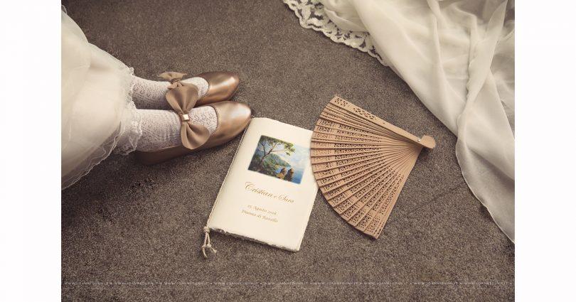 fotografo di matrimonio ravello_0029