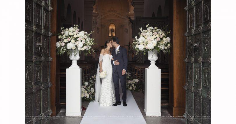 fotografo di matrimonio ravello_0030