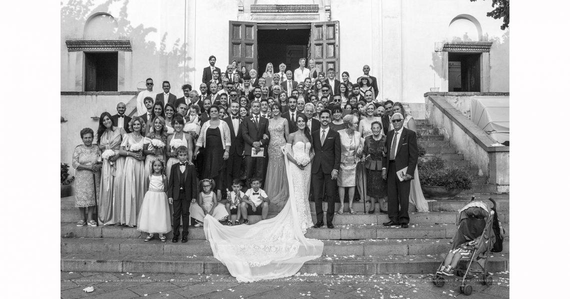 fotografo di matrimonio ravello_0031