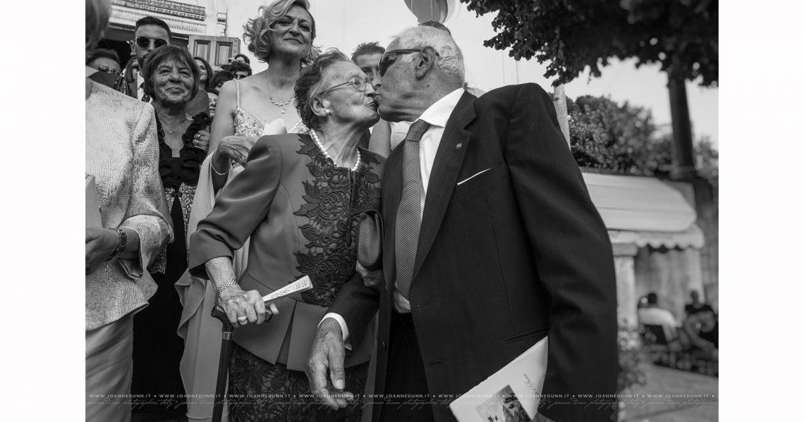 fotografo di matrimonio ravello_0032
