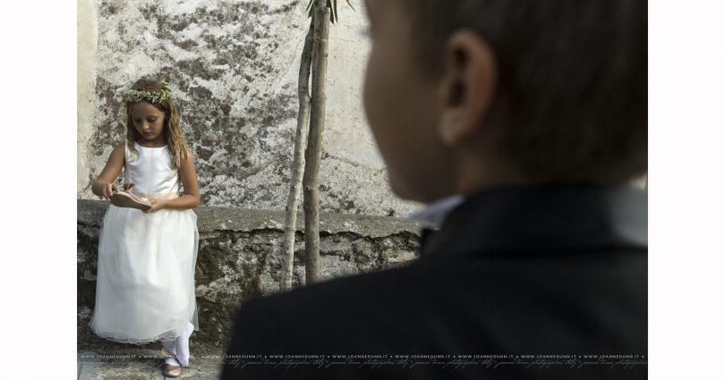 fotografo di matrimonio ravello_0033